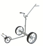 golf electric trolleys